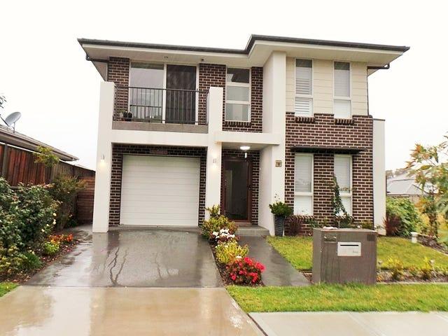19 Yarang St, Bungarribee, NSW 2767