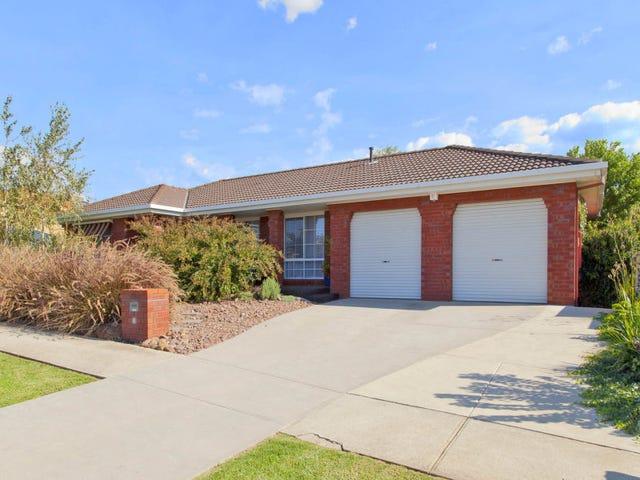11 Kingfisher Drive, Wodonga, Vic 3690