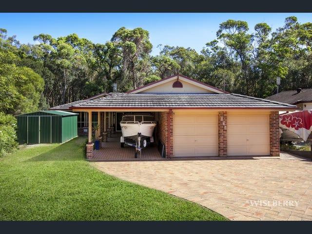 174 Gamban Road, Gwandalan, NSW 2259