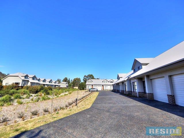 13/111 Menangle Street, Picton, NSW 2571