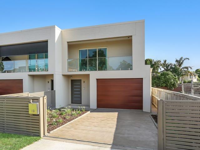19 Franklin Street, Matraville, NSW 2036