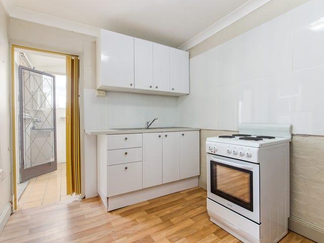 34 Rofe Street, Leichhardt, NSW 2040