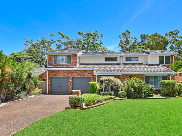 7 Myoora Place, Port Macquarie, NSW 2444