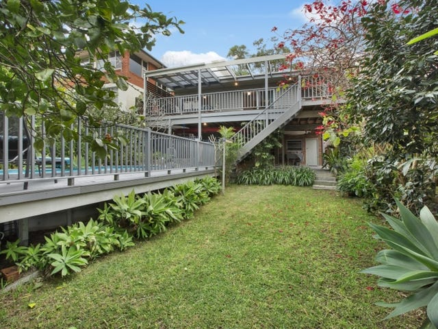 39 Pozieres Parade, Allambie Heights, NSW 2100