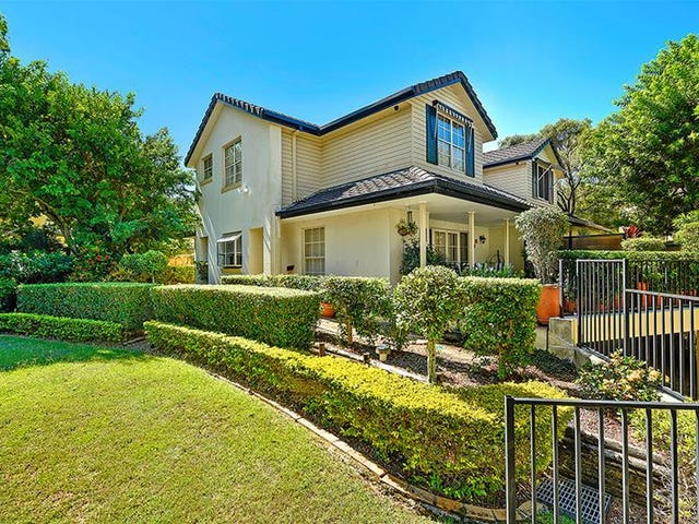 2/41 Winchester Street, Southport, Qld 4215
