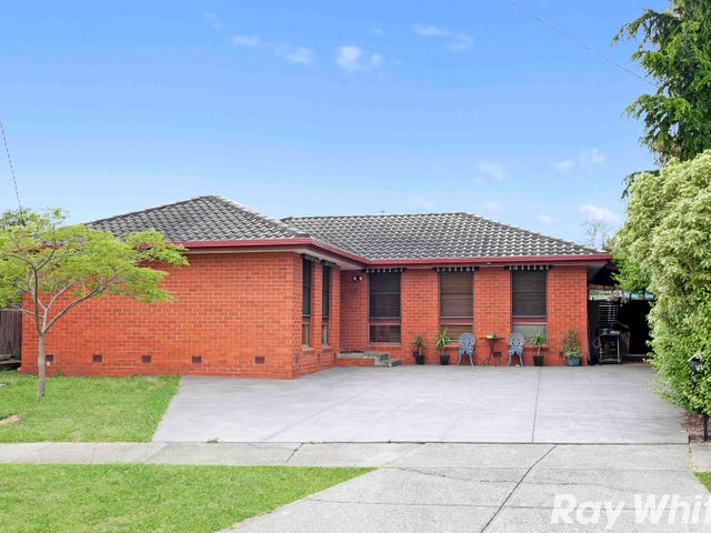 5 Farrelly Court, Epping, Vic 3076