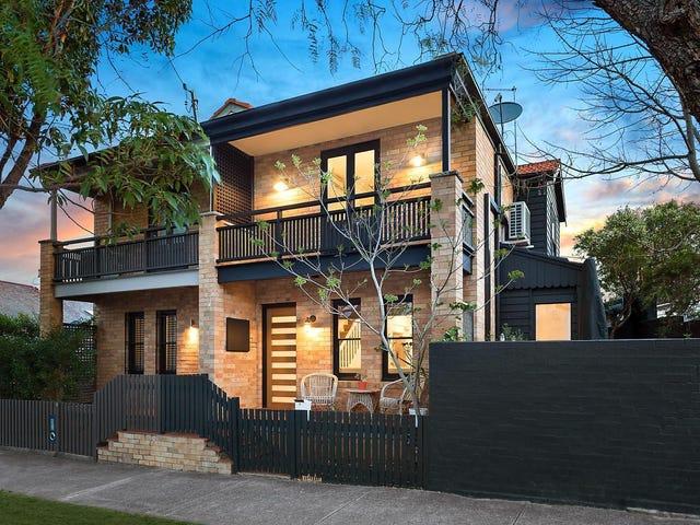 1 Fowler Street, Leichhardt, NSW 2040