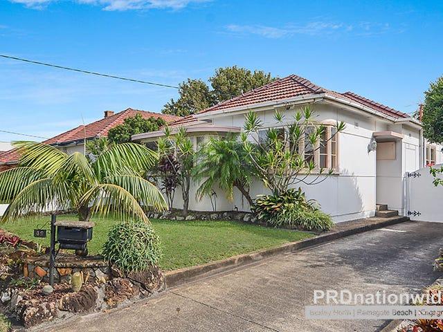49 Culver Street, Monterey, NSW 2217