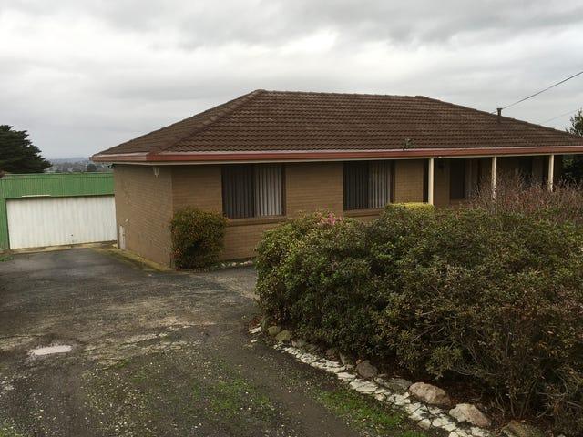 1236 Old Sale Road, Buln Buln, Vic 3821