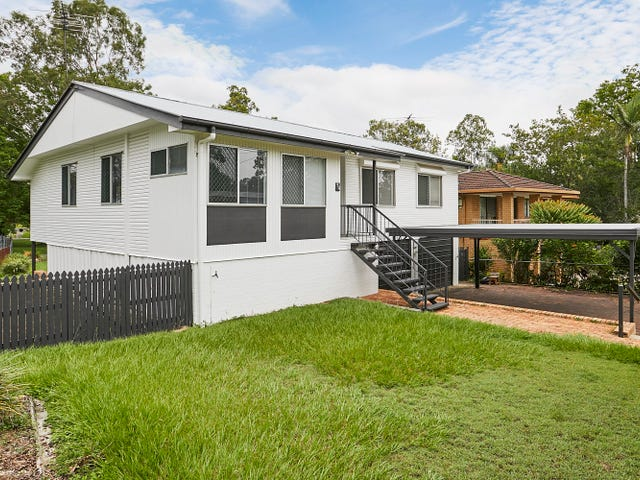 54 Smiths Road, Goodna, Qld 4300