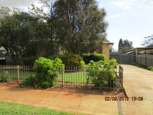 39 Gayland Road, Elizabeth Downs, SA 5113