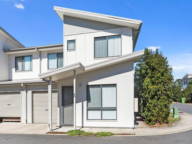 66/40 Gledson Road, North Booval, Qld 4304
