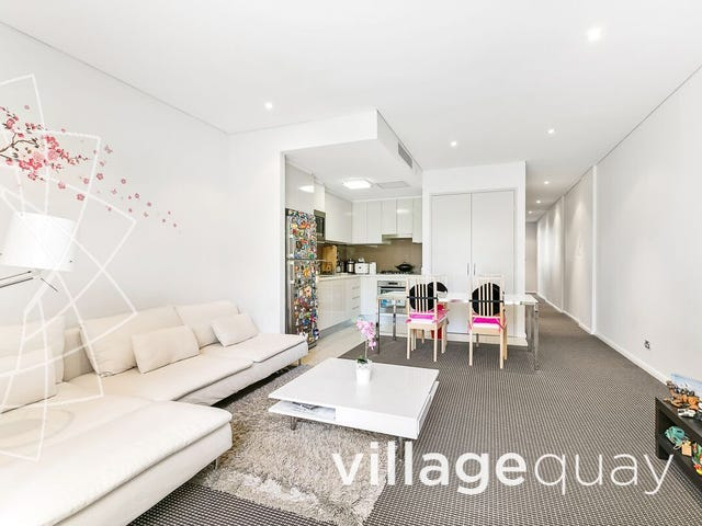 G12/30 Ferntree Place, Epping, NSW 2121