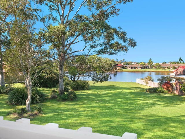 28/3 Helen Court, Ballina, NSW 2478