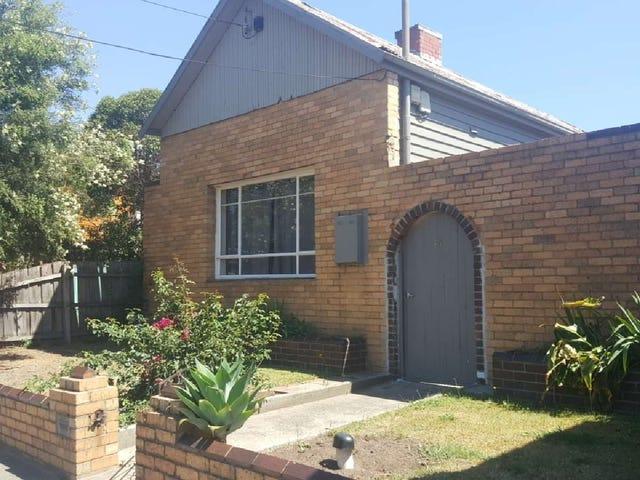314 Bell Street, Coburg, Vic 3058