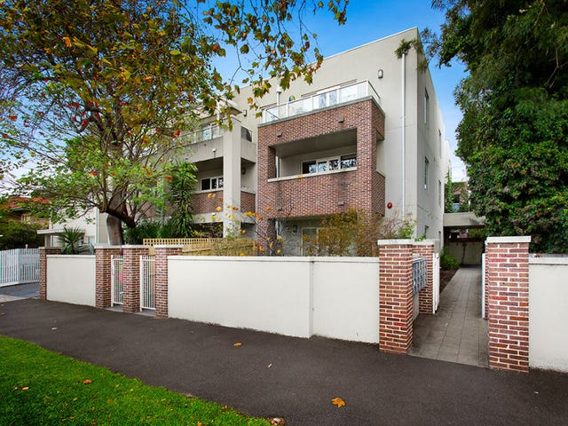 14/135-137 Brighton Road, Elwood, Vic 3184