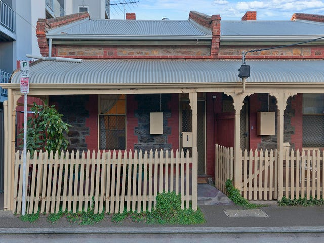 28 Albert Street, Adelaide, SA 5000