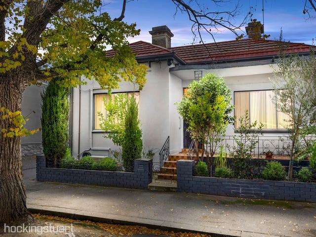60 Lang Street, Princes Hill, Vic 3054
