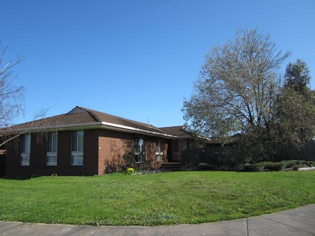 10 Eldine Court, Grovedale, Vic 3216