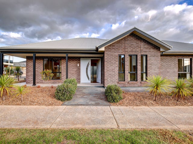 11 Swinden Crescent, Blakeview, SA 5114