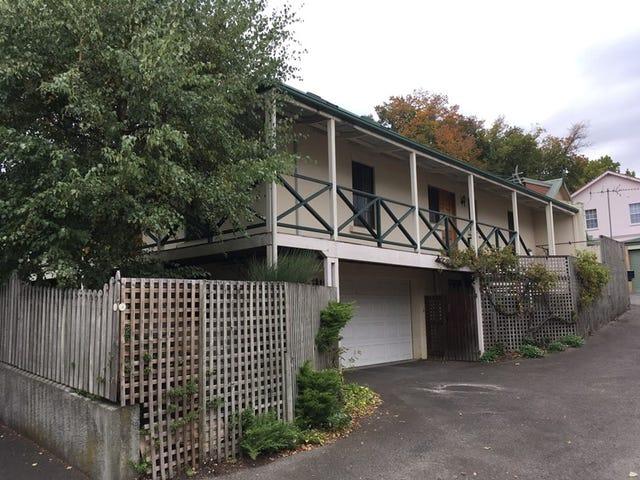 154 St John Street, Launceston, Tas 7250