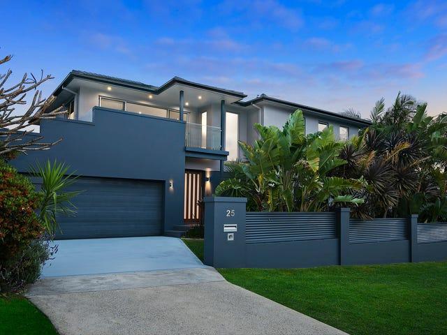 25 Acacia Street, Collaroy Plateau, NSW 2097