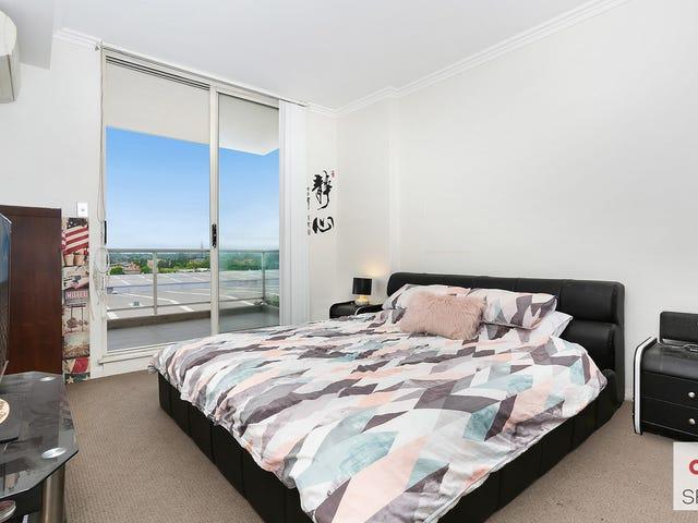 C304/81-86 Courallie Avenue, Homebush West, NSW 2140