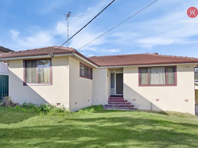 8 Kelvin Place, Busby, NSW 2168