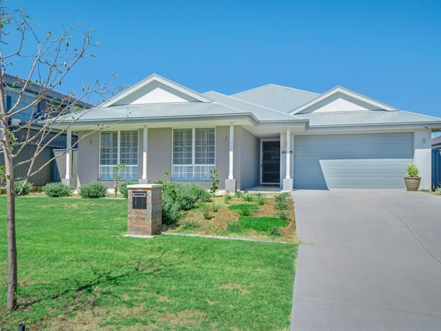 60 Foley Circuit, Harrington Park, NSW 2567