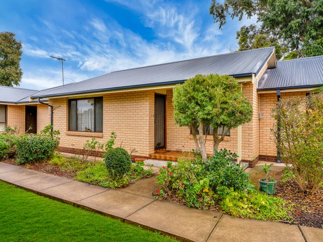 5/18 Riddell Road, Holden Hill, SA 5088