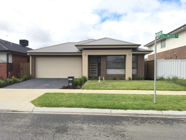 9 Hillwood Street, Clyde, Vic 3978