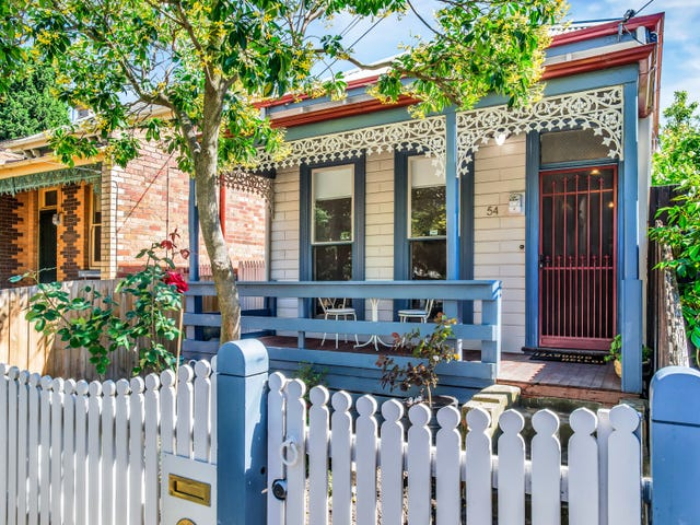54 North Street, Ascot Vale, Vic 3032