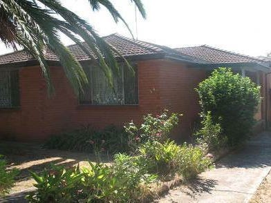 36 Leigh Street, Merrylands, NSW 2160