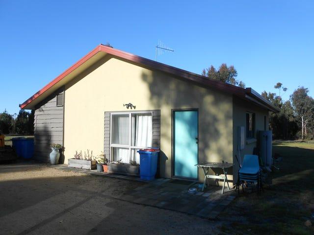 62A Riverview Road, Scamander, Tas 7215