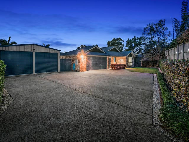 74A Bunker Road, Victoria Point, Qld 4165