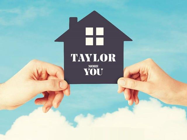 13 Feilman Street, Taylor, ACT 2913