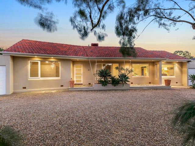 4 Warren Avenue, Glenelg North, SA 5045