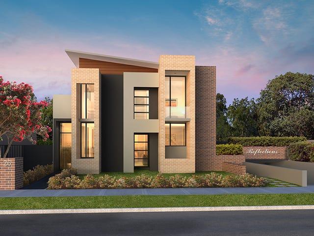 26 Chuter Avenue, Monterey, NSW 2217