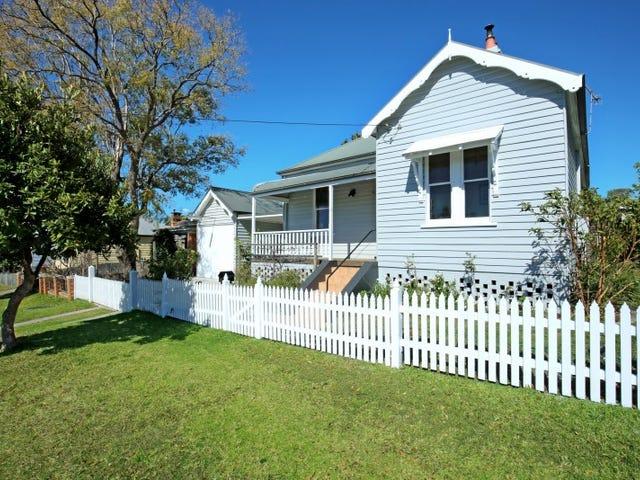 32 Worrigee Street, Nowra, NSW 2541