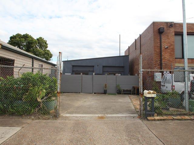 84 Fern Street, Islington, NSW 2296