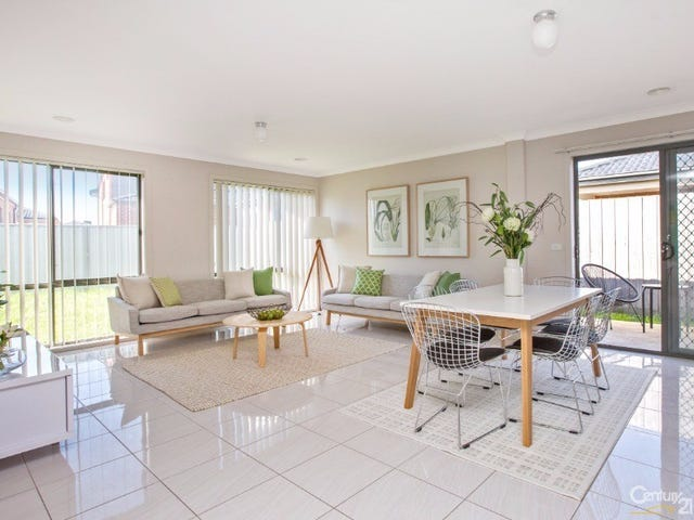 11 Whipbird Court, Pakenham, Vic 3810