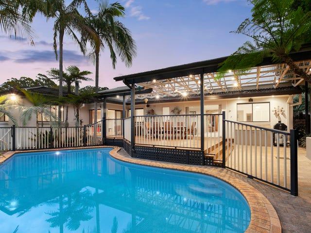 8 Bingara Road, Beecroft, NSW 2119