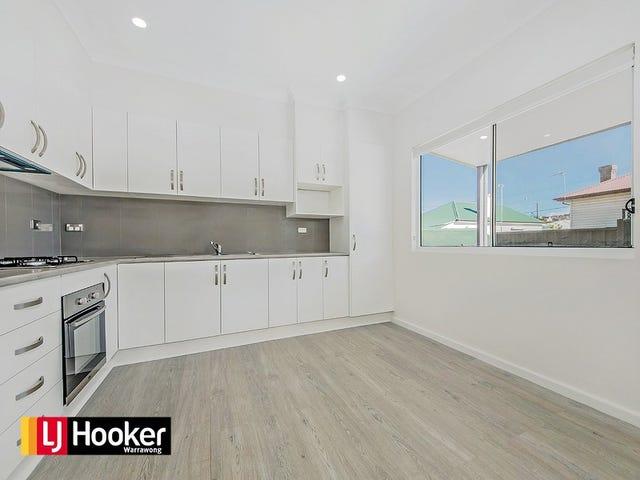 83A Gladstone Avenue, Coniston, NSW 2500
