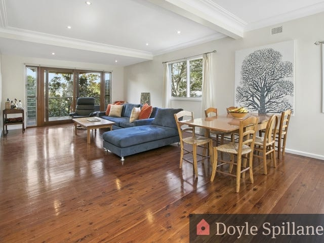 6 Newby Place, Wheeler Heights, NSW 2097