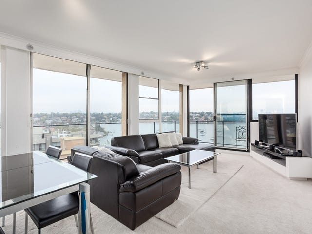 15/58 Wrights Road, Drummoyne, NSW 2047