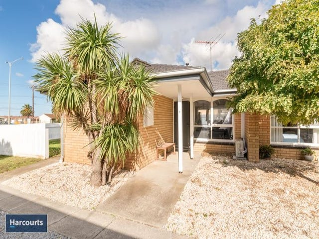 1/229 Torquay Road, Grovedale, Vic 3216
