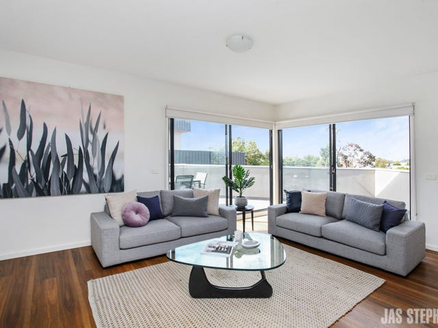 213/372 Geelong Road, West Footscray, Vic 3012