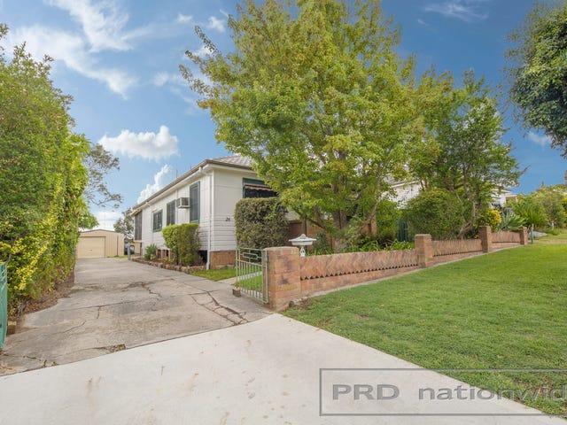 26 Hawthorne Street, Beresfield, NSW 2322