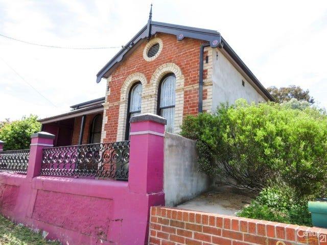 169 Stewart Street, Bathurst, NSW 2795