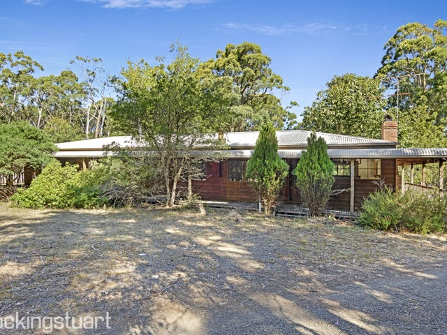 164 Callaghans Lane, Gordon, Vic 3345